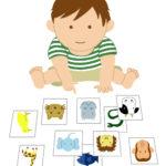 幼児教育のイラスト無料素材4